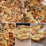 Photo of Bella Pizza