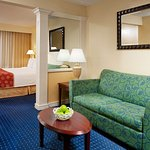 Photo of SpringHill Suites Centreville Chantilly