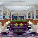 Photo of Holiday Inn Jeddah Al Salam