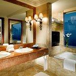 Photo of JW Marriott Hotel Jakarta