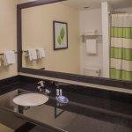 Foto de Fairfield Inn & Suites by Marriott St. Augustine I-95