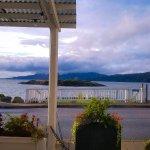 Foto de Outlook Inn on Orcas Island