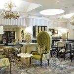 Photo of Protea Hotel by Marriott Johannesburg Balalaika Sandton