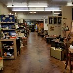 Awesome shop! A to Z items in lots of categories
