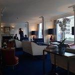 Photo of Hotel Lungarno