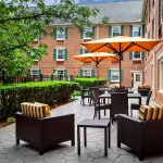 Photo of Courtyard Boston Danvers