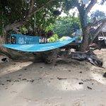 Photo de Reef Resort