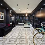 Foto de Punthill Flinders Lane Apartments