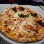 Photo of Pizza Piola