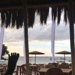 Foto de Kokay's Maldito Dive Resort