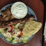 ภาพถ่ายของ Lucky Boy Restaurant