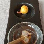 Photo of Restaurant Les Terrasses Uriage