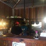 Photo of Hornbill Hut Langkawi