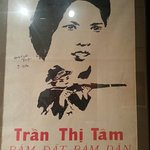 Photo of Vietnamese Women's Museum
