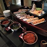Photo of Katsura Japanese Cuisine