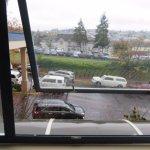 Billede af Best Western Plus Tacoma Dome Hotel