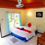 Photo de Blue Andaman Lanta Resort