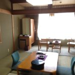 Photo de Towadako Lakeside Hotel