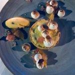 Foto di Bali Pearl Restaurant