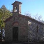 Parco del Monte Serra