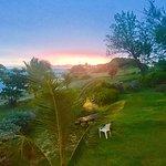 Foto de MoonRaker Beach Hotel