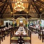 Adi Cempaka Restaurant