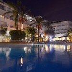 Photo of Hotel Apartamentos Mexico Vera