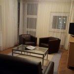 Photo of Aparthotels Muenzgasse