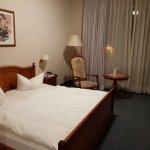 Photo of Hotel Ascania