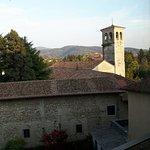 Photo de Cividale del Friuli - UNESCO World Heritage Centre