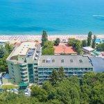Photo of Palm Beach Hotel