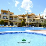 Foto de Montemares Golf - Luxury Apartments