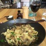 Photo of Agostinis Italian Restaurant