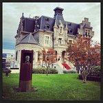 Foto de URH Palacio de Oriol Hotel