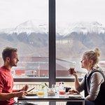 Photo of Radisson Blu Polar Hotel, Spitsbergen, Longyearbyen