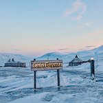 Photo of Radisson Blu Polar Hotel, Spitsbergen, Longyearbyen