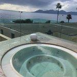 Radisson Blu 1835 Hotel & Thalasso Foto
