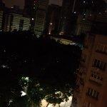Republica Park Hotel Foto