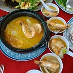 Ling Song Kee Seafood Restaurant照片