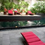 Photo of The Plantation - urban resort & spa