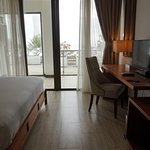 Foto de Lv8 Resort Hotel