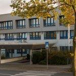 Photo of Best Western Hotel Dortmund Airport