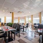 Restaurant -  balladins Dijon Marsannay