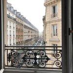 Photo de Atelier Montparnasse