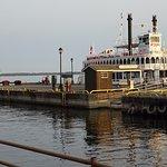 Photo de Kingston Waterfront