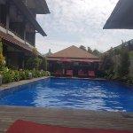 Ari Putri Hotel Foto