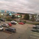 Foto de Premier Inn Southampton Airport Hotel