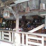 ภาพถ่ายของ ร้านอาหาร ชาวเรือ
