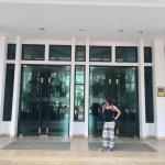 Photo de Tara Angkor Hotel