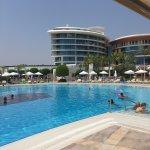 Photo of Baia Lara Hotel
